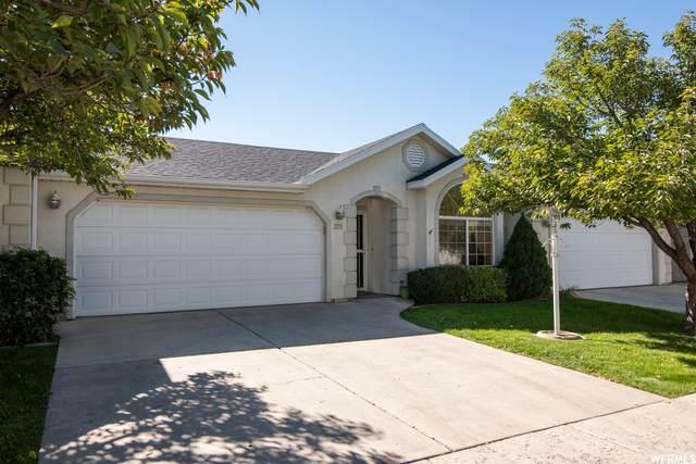 375 W 90 N, American Fork, UT 84003 (MLS #1775176) :: Lawson Real Estate Team - Engel & Völkers