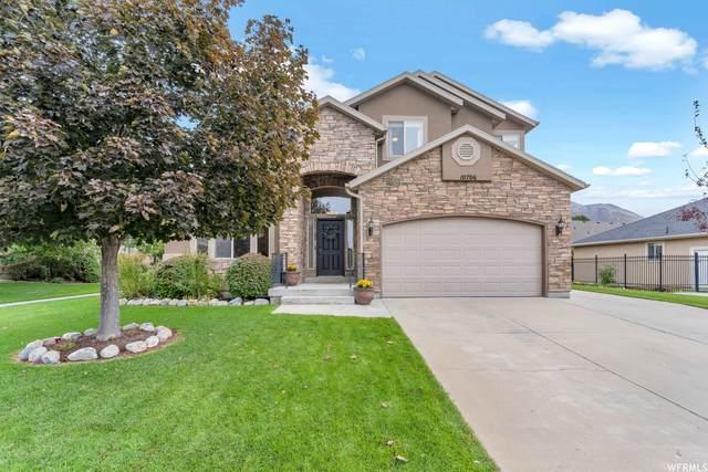 10706 N Fiddlesticks, Cedar Hills, UT 84062 (MLS #1775500) :: Lawson Real Estate Team - Engel & Völkers