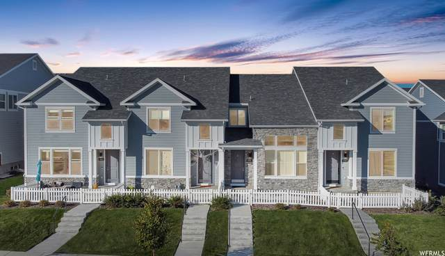 6598 W 7735 S, West Jordan, UT 84081 (#1775777) :: Bustos Real Estate | Keller Williams Utah Realtors