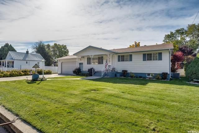 150 S 500 E, Salem, UT 84653 (#1776016) :: Pearson & Associates Real Estate