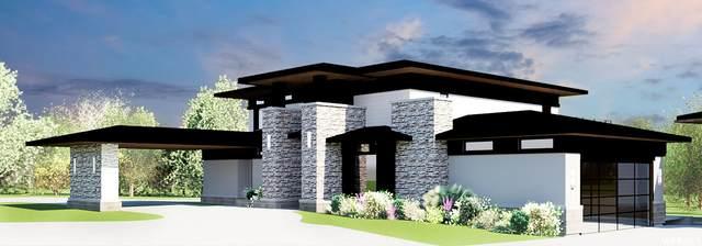 10671 S Urban Ridge Cove Cv W Lot108, South Jordan, UT 84095 (#1776272) :: Belknap Team