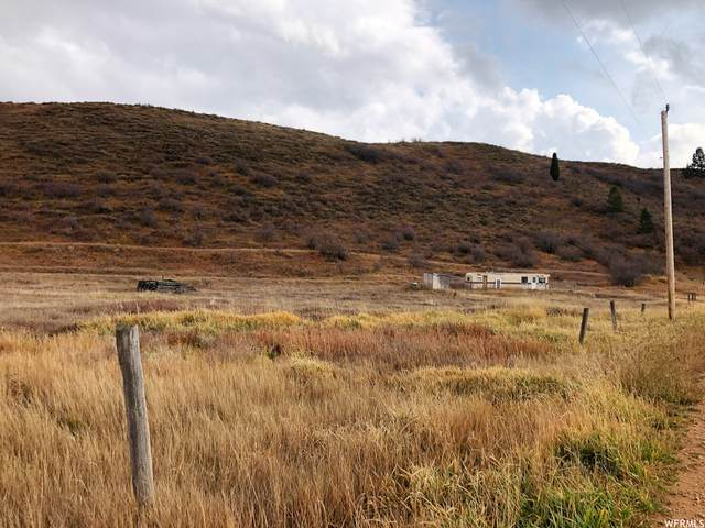 Address Not Published, Soda Springs, ID 83276 (#1776339) :: Bear Phelps Group