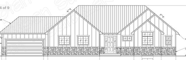 8329 S 1000 E, Sandy, UT 84094 (MLS #1776420) :: Lookout Real Estate Group