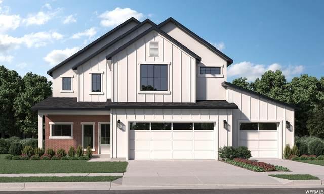 836 W 900 S, American Fork, UT 84003 (#1776467) :: Real Broker LLC