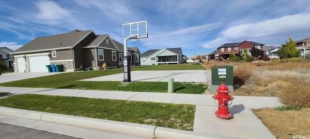 Address Not Published, Lehi, UT 84043 (#1776610) :: Utah Real Estate