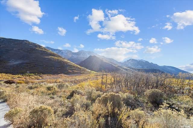 3890 W Prospector Way S #29, Alpine, UT 84004 (#1776653) :: Pearson & Associates Real Estate