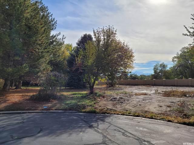 9766 N Pheasant Dr, Highland, UT 84003 (#1776662) :: Utah Real Estate