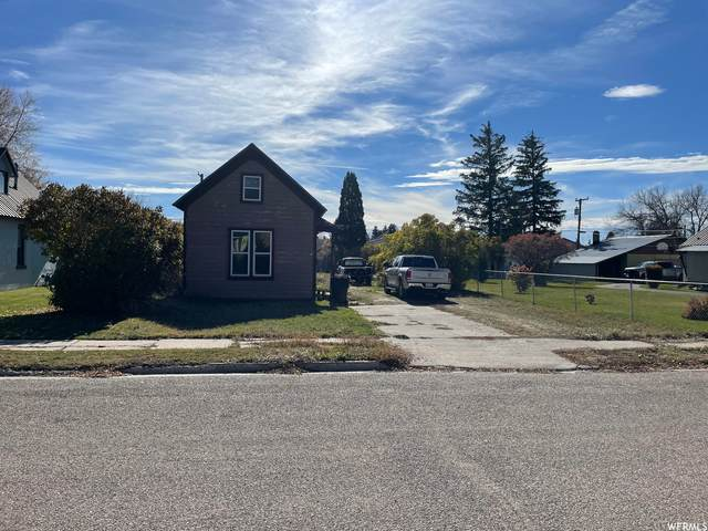 625 Lincoln St, Montpelier, ID 83254 (#1776693) :: The Perry Group