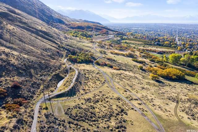 Address Not Published, Pleasant Grove, UT 84062 (#1776850) :: Utah Real Estate