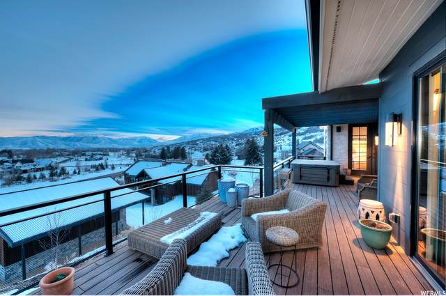 2530 River Meadows Ln, Midway, UT 84049 (#1724838) :: Utah Dream Properties