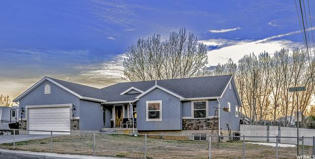 387 N 500 E, Salem, UT 84653 (MLS #1726741) :: Lawson Real Estate Team - Engel & Völkers