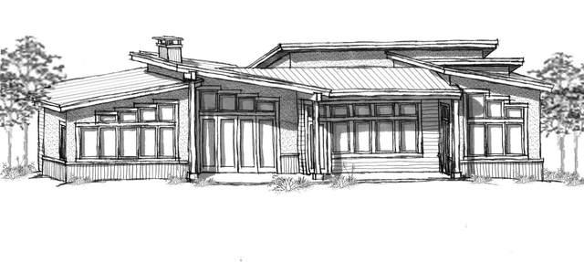 4089 Vista Antigua Rd #3, Moab, UT 84532 (MLS #1727638) :: Lawson Real Estate Team - Engel & Völkers
