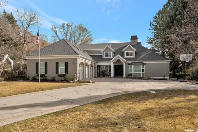 2524 E Kentucky Ave S, Holladay, UT 84117 (#1729444) :: Pearson & Associates Real Estate