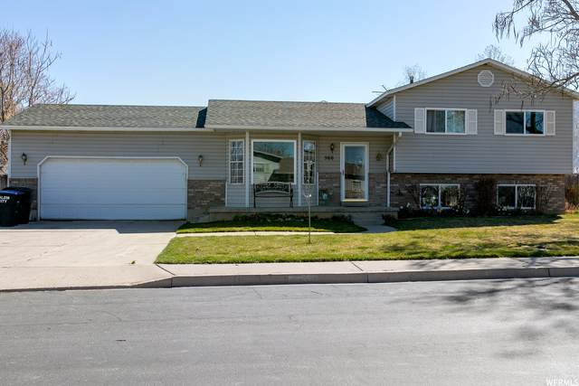560 N 360 E, Salem, UT 84653 (#1732506) :: Doxey Real Estate Group