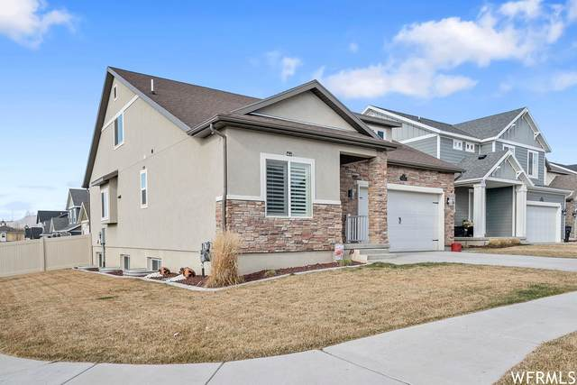 362 W Meadow Walk Dr, Heber City, UT 84032 (#1732998) :: Pearson & Associates Real Estate