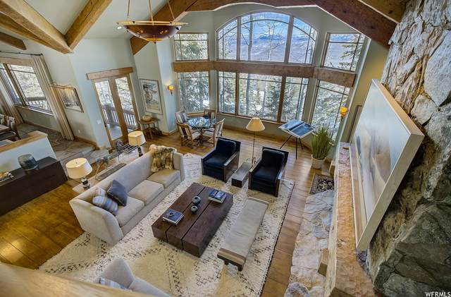 7996 Bald Eagle Dr, Heber City, UT 84032 (#1733173) :: The Perry Group