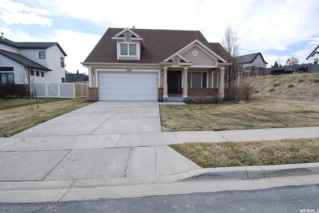 12097 N Cyprus Dr, Highland, UT 84003 (#1733526) :: The Perry Group