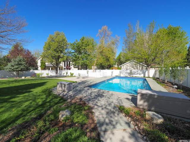1777 E Indian Wells Ln, Draper, UT 84020 (#1740278) :: The Perry Group
