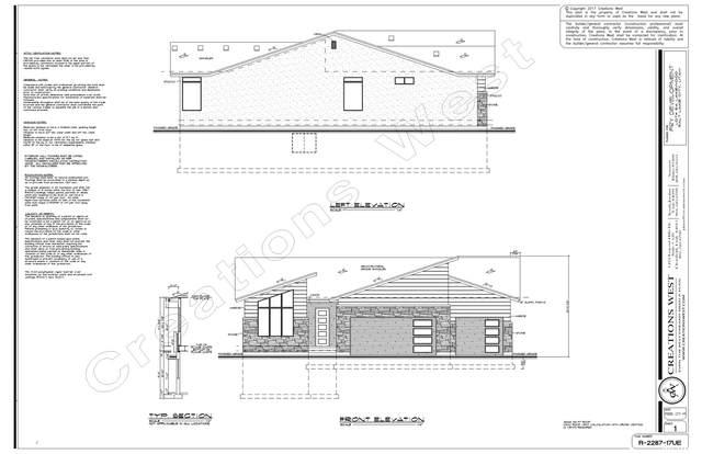 879 Grand Vw, Morgan, UT 84050 (#1742501) :: Utah Dream Properties