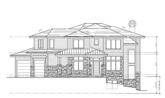 13076 N Prospector Way #51, Alpine, UT 84004 (#1747281) :: Berkshire Hathaway HomeServices Elite Real Estate