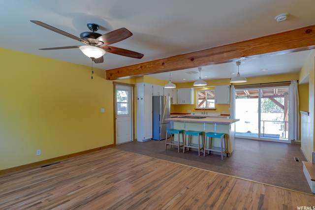 249 S Walker, Moab, UT 84532 (#1754835) :: UVO Group | Realty One Group Signature