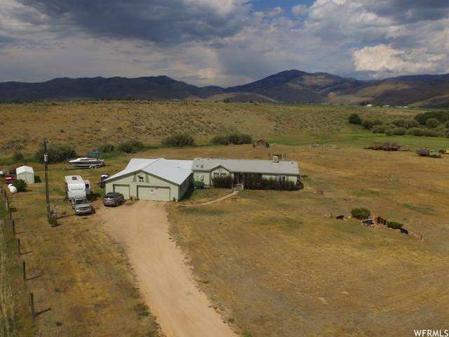 810 Nounan Rd, Montpelier, ID 83254 (#1757310) :: UVO Group   Realty One Group Signature