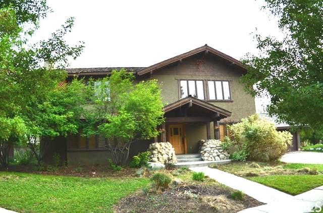 1804 E Sawgrass Cir, Draper, UT 84020 (#1761555) :: Pearson & Associates Real Estate