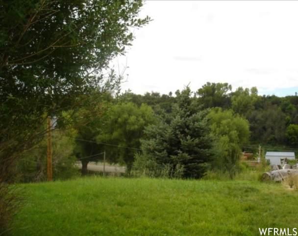 5619 N Docs Ln, Peoa, UT 84061 (#1765465) :: Bustos Real Estate | Keller Williams Utah Realtors