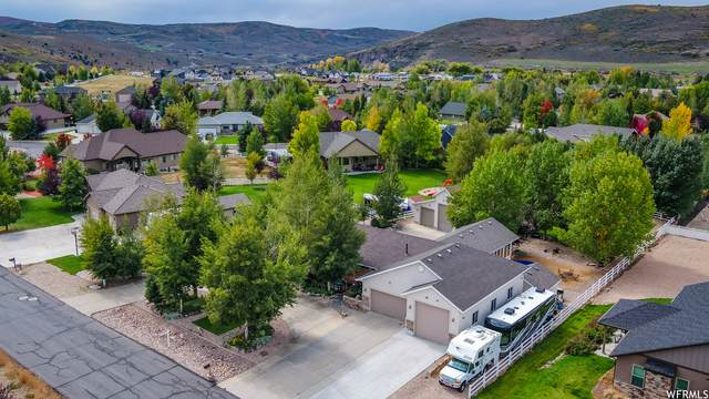 1600 S Birch Way, Francis, UT 84036 (#1772844) :: Colemere Realty Associates