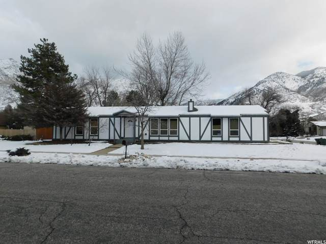 1562 Tyler Ave, Ogden, UT 84404 (#1725608) :: Bustos Real Estate | Keller Williams Utah Realtors