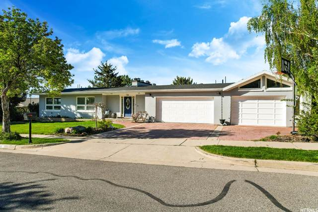 738 E 17TH Ave, Salt Lake City, UT 84103 (MLS #1740622) :: Summit Sotheby's International Realty