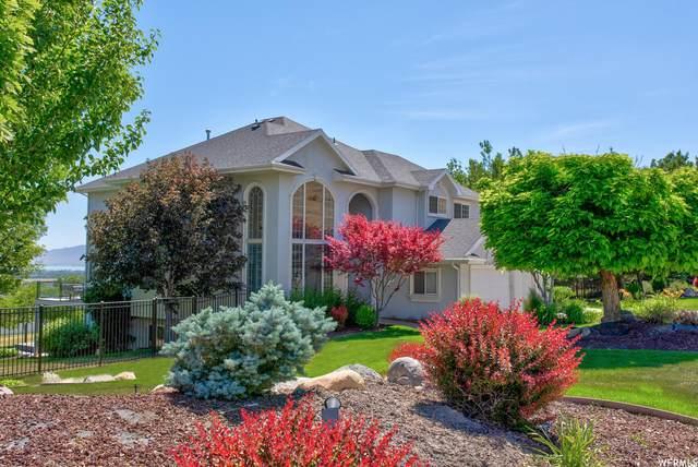 795 W 600 N, Alpine, UT 84004 (#1748759) :: Utah Real Estate