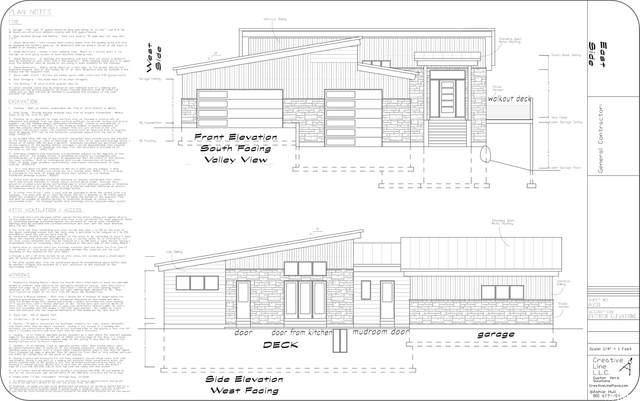 3695 N Caden Ct #13, North Ogden, UT 84414 (#1754063) :: Utah Dream Properties