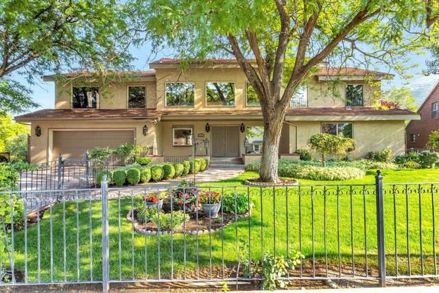 4177 Dover Ln, Provo, UT 84604 (#1764071) :: Bustos Real Estate | Keller Williams Utah Realtors