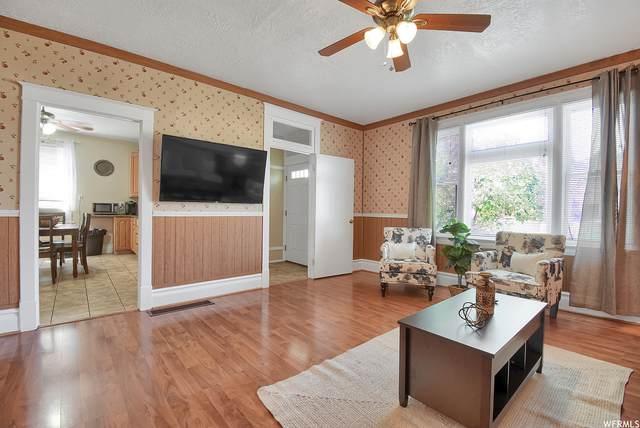 20 E Southgate Ave, South Salt Lake, UT 84115 (#1769798) :: Pearson & Associates Real Estate