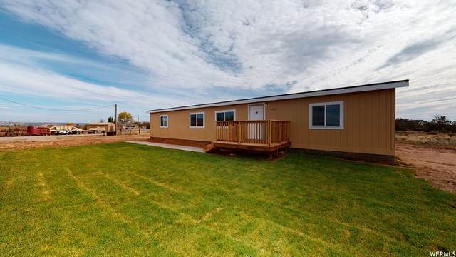 11907 W 1300 N, Bluebell, UT 84007 (#1775653) :: Utah Dream Properties