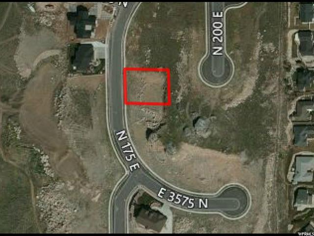 3636 N 175 E, North Ogden, UT 84414 (#1239920) :: REALTY ONE GROUP ARETE