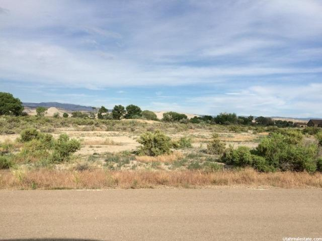 750 W 1100 S, Price, UT 84501 (#1312715) :: Action Team Realty