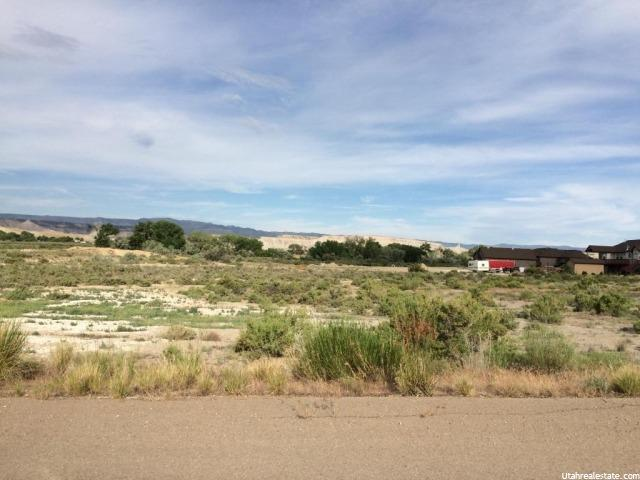 750 W 1100 S, Price, UT 84501 (#1312733) :: Action Team Realty