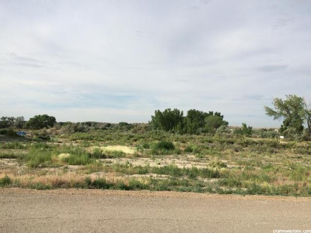 750 W 1100 S, Price, UT 84501 (#1312742) :: Action Team Realty