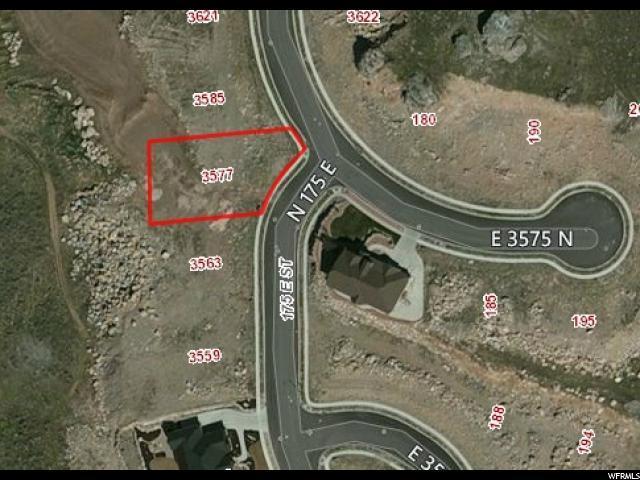 North Ogden, UT 84414 :: Lawson Real Estate Team - Engel & Völkers