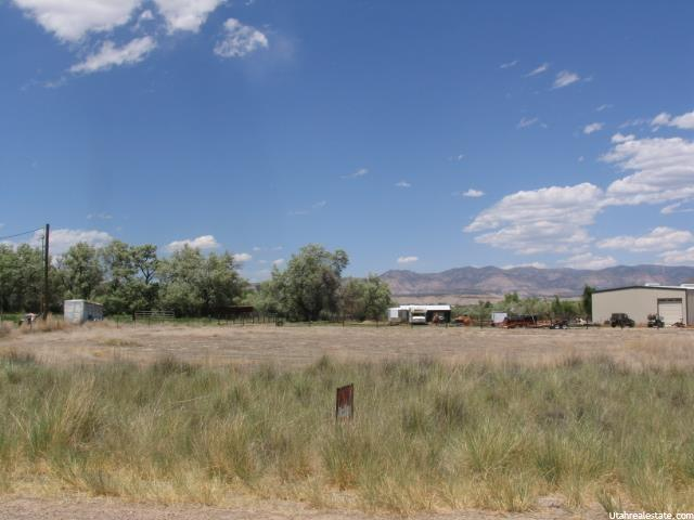 561 E 3000 S, Price, UT 84501 (MLS #1360487) :: High Country Properties