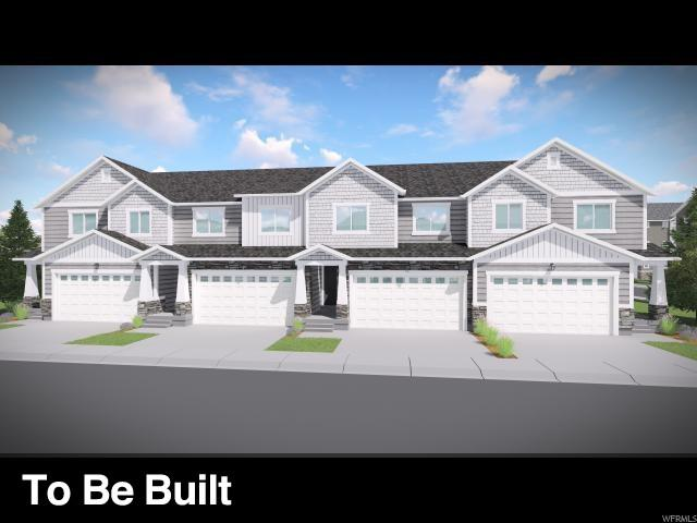 15362 S Tarawa Dr #118, Bluffdale, UT 84065 (#1377680) :: The Fields Team