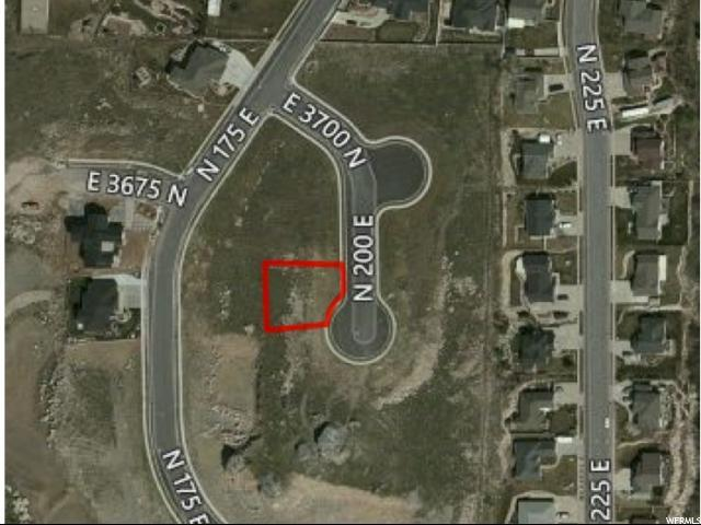 3651 N 200 E, North Ogden, UT 84414 (#1381443) :: The One Group