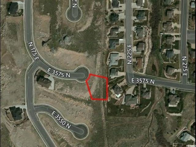 209 E 3575 N, North Ogden, UT 84414 (#1381445) :: The One Group