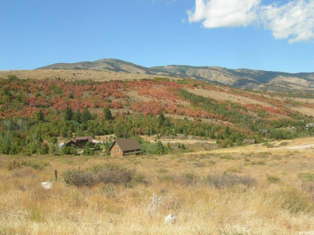 1200 N Broad Holw #152, Garden City, UT 84028 (#1391002) :: Bustos Real Estate | Keller Williams Utah Realtors