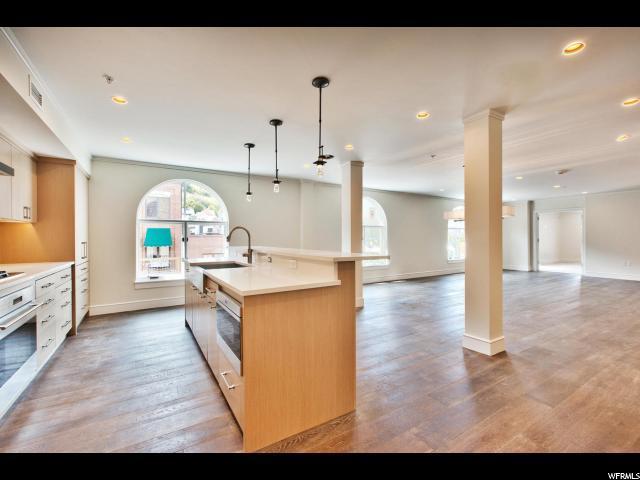 632 Main St 2A, Park City, UT 84060 (#1424201) :: Bustos Real Estate   Keller Williams Utah Realtors