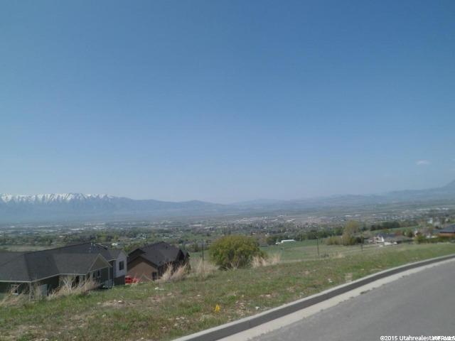2275 Meadow Lark Ln, North Logan, UT 84341 (#1429414) :: Big Key Real Estate