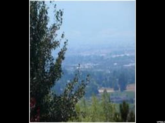2295 Meadow Lark Ln, North Logan, UT 84341 (#1429415) :: Big Key Real Estate
