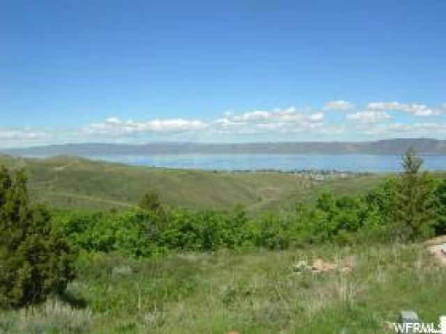 610 S Eutaw Dr, Garden City, UT 84028 (#1431759) :: Bustos Real Estate | Keller Williams Utah Realtors